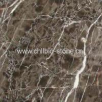 Domestic Marbles We are china St Cygnus W manufacturer & supplier Manufactures