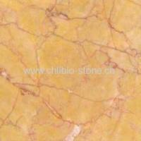 Domestic Marbles We are china San Rafael Yellow manufacturer & supplier Manufactures