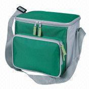 China Cooler Bags wholesale