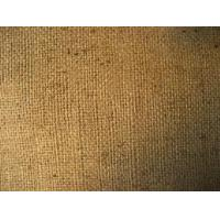 China jute fabric, jute cloth, jute hessian wholesale