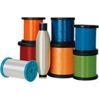 Nylon Monofilament Yarn
