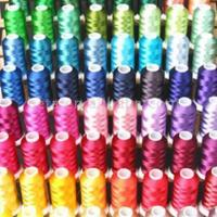 China Embroidery Thread wholesale