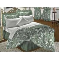 China Poly Cotton beddings wholesale