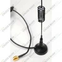 China SMA Antenna Pigtail WiFi Booster High Gain Wi-Fi Router LAN wholesale