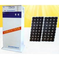 Buy cheap The main machine of solar energy residential power system. from wholesalers