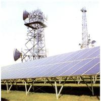 Buy cheap Solar Energy Communication station from wholesalers