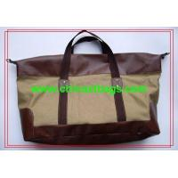 China Duffles and Backpacks CP-399 wholesale