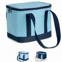 China Picnic Cooler Bags wholesale
