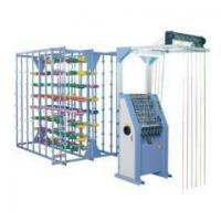 High Speed Cord Knitting Machines CO-08/06 Manufactures