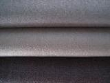 Quality Weaving Interlining for sale