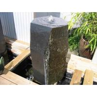Stone Products S-Fountain 12 Manufactures