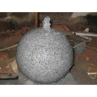 Stone Products S-Fountain 13 Manufactures