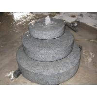 Stone Products S-Fountain 14 Manufactures