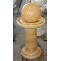 Stone Products S-Fountain 22 Manufactures
