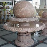 Stone Products S-Fountain 25 Manufactures