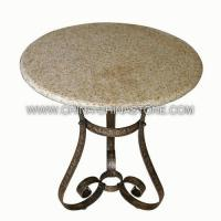 China Stone Products TB-11 on sale