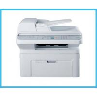 Buy cheap Samsung4521FPrinters from wholesalers