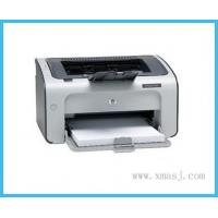 Buy cheap HP1007 Laser Printer from wholesalers