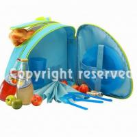 China Picnic Bag for 1 child CA0842 wholesale
