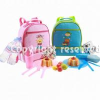 China Picnic Bag for 1 child CA0745 wholesale