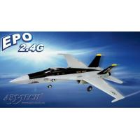 China |Airplanes>>Ducted-Fan-Airplanes>>F-18V2R/Cmodelairplane on sale