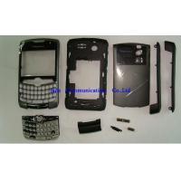 Buy cheap Blackberry Blackberry 8330 full housing from wholesalers