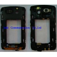 Buy cheap Blackberry Blackberry 8330 middle board from wholesalers