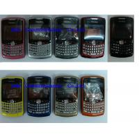 Buy cheap Blackberry Blackberry 8330 housing from wholesalers