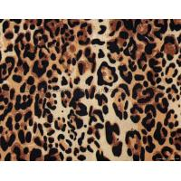 Buy cheap 21W STRETCH CORDUROY PRINTED from wholesalers