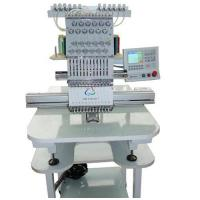 Compact Embro... Compact Embroidery Machin... Manufactures