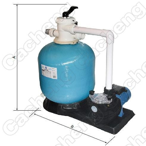 Swimming Pool Accessories Swimming Pool Filter Pumps For Sale Of Cacheng
