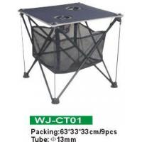 Camping chair CAMPING TABLE Manufactures