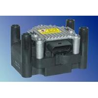 Ignition Coil DQG1210-4M Manufactures