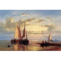 Buy cheap Sail boats(262) In_A_Calm from wholesalers
