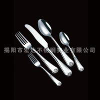 China Airline Cutlery Series Forge and High Quality Cutlery wholesale