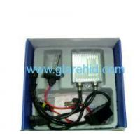 Motor HID Conversion Kit Manufactures