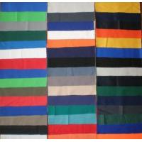 China Polyester/cotton Mixed Fabric (DTY, FDY) wholesale