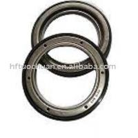 Buy cheap Others Oil Seal Rubber  Seal For FUWA Axle from wholesalers