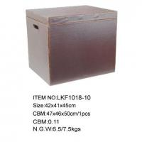 leatherware TULKF1018-10 Manufactures