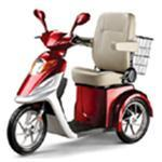electric wheel chair Manufactures