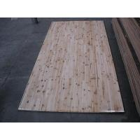 RussianPine Chinese Fir Manufactures