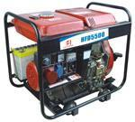 Buy cheap Diesel Generator Set from wholesalers