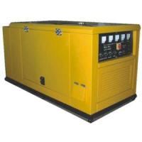 Buy cheap Another Products From Parnter Factories You are here:homeAnother Products From Parnter FactoriesGasoline&Diesel power productsDiesel power productsDiesel Generator Set from wholesalers