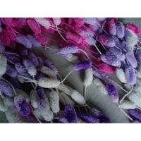 China Pompon knitting yarn - fancy yarn wholesale