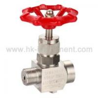 Quality tube, case, movement, thermowell Valve for sale