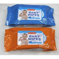 Others BABY WIPES Manufactures