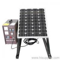 Products List solar generator Manufactures