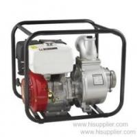 Products List gas water pump Manufactures