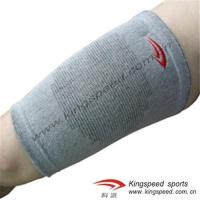 China Charcoal fibre protector/health care product/sport product wholesale