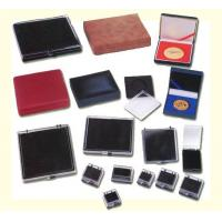 Lapel Pins Packaging Manufactures
